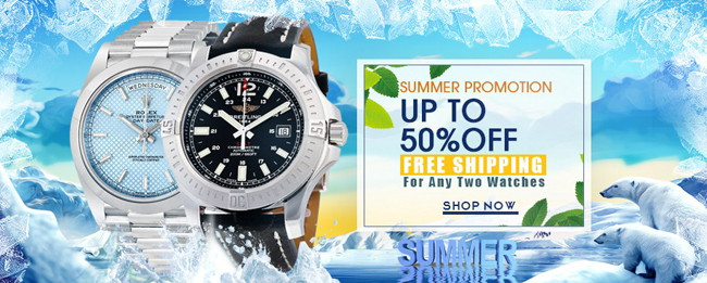 Shop Replica Rolex Watches Now!